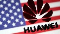 Viitorul Huawei pare a fi in India