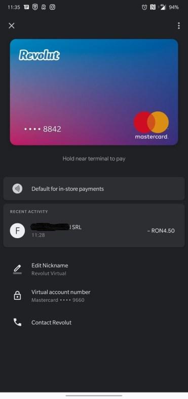 revolut google pay (1)