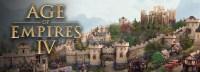 Primul gameplay trailer pentru Age of Empires IV este aici