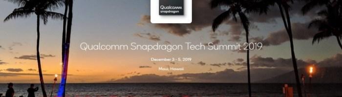 Qualcomm Snapdragon 865 va fi lansat anul acesta