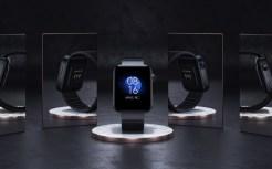 Xiaomi_Mi_Watch_09