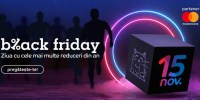 Black Friday la eMAG – cele mai bune oferte [CATALOG]