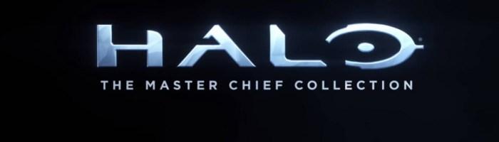 Halo Reach pentru PC a fost lansat