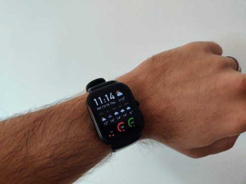 Review-Smartwatch-Amazfit-GTS-ArenaIT (1)