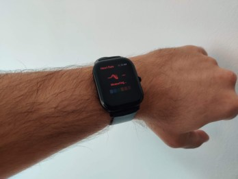 Review-Smartwatch-Amazfit-GTS-ArenaIT (4)