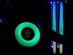 apacer_nox_ddr4_review_LED_RGB_rainbow_2