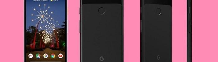 Review Google Pixel 3a XL: primul mid-range din gama
