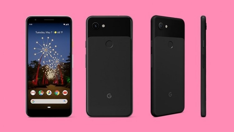 Review Google Pixel 3a XL: primul mid-range din gama