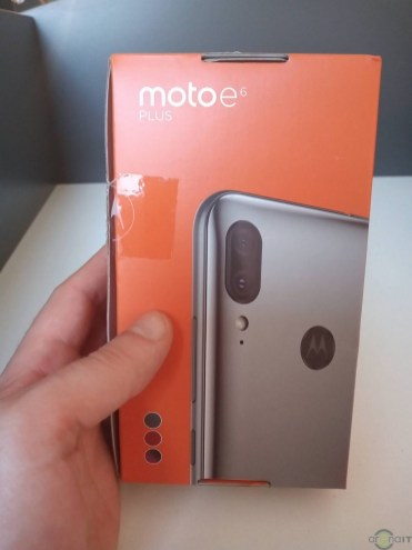 Moto E6 Plus sample (2)
