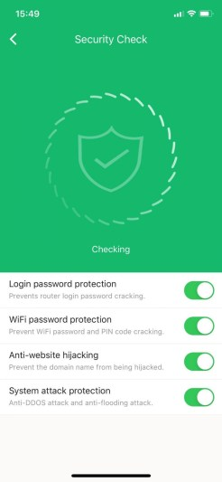 Tenda ac23 app (7)