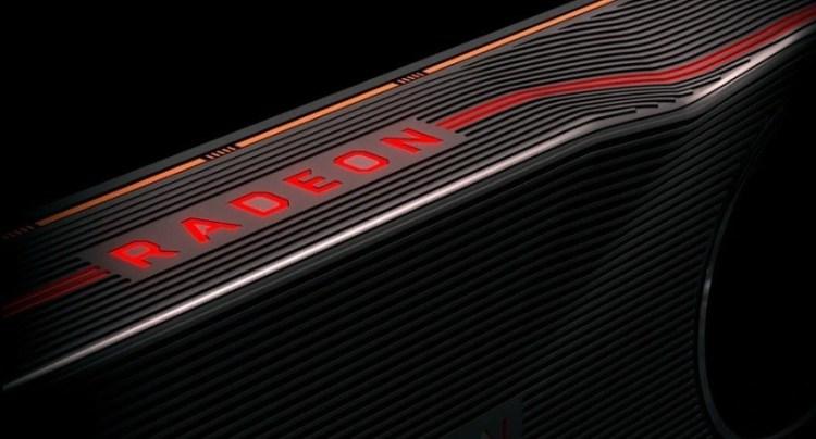 AMD pregătește terenul pentru plăcile grafice 5950XT, 5950, 5900 și 5800XT