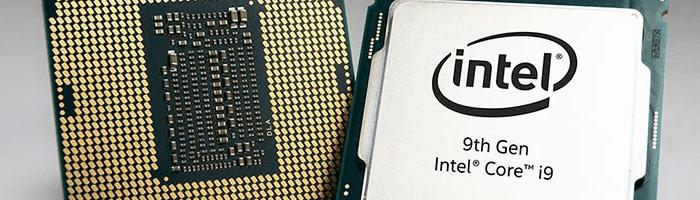 Intel Core i9-10990XE: 22 nuclee, 44 thread-uri și TDP de 380 wați