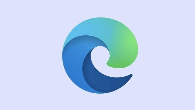 Microsoft lansează browser-ul Edge bazat pe Chromium