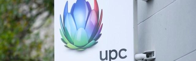 Posturi TV 4K disponibile în curând în grila UPC