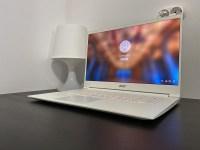 Acer ConceptD 5 – ideal pentru editare foto