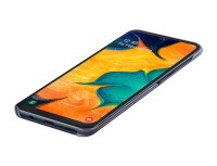 Android 10 ajunge si pe Galaxy A30
