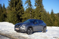 Nissan-Juke-2020-review (39)