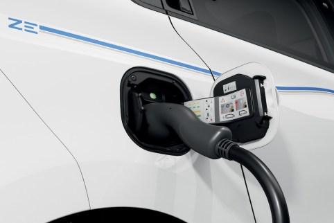 Renault-Twingo-Ze-electric-Dacia (2)