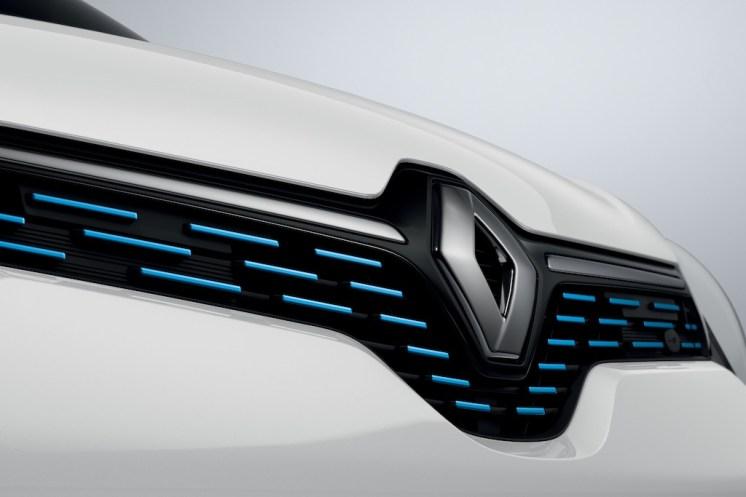 Renault-Twingo-Ze-electric-Dacia (3)