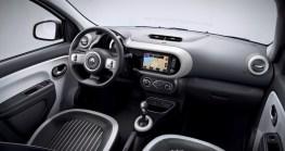 Renault-Twingo-Ze-electric-Dacia (5)