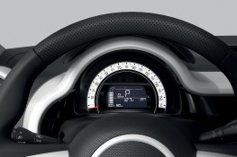 Renault-Twingo-Ze-electric-Dacia (6)