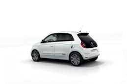 Renault-Twingo-Ze-electric-Dacia (9)