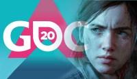 Playstation si Oculus vor lipsi de la GDC 2020