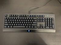 Razer Cynosa Lite – merita sa cumperi o tastatura cu membrana pentru gaming?