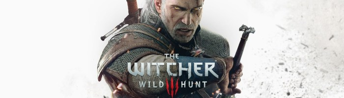 The Witcher 3 este in continuare profitabil