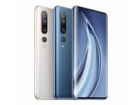 Xiaomi Mi 10 si Mi 10 Pro prezentate oficial