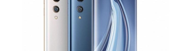 A aparut prima reclama pentru flagship-ul Xiaomi Mi 10