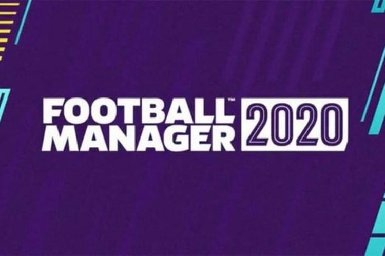 Footbal Manager este gratuit pe Steam, pana in 25 martie