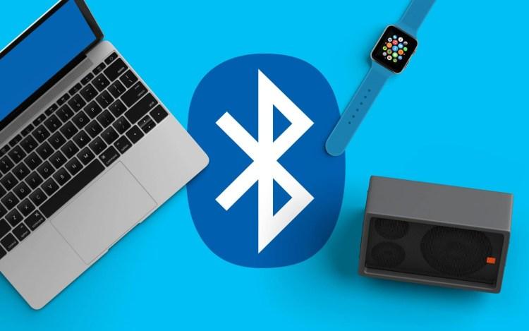 De ce se numește… Bluetooth