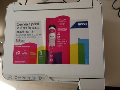 EPSON ECOTANK L3156 (1)