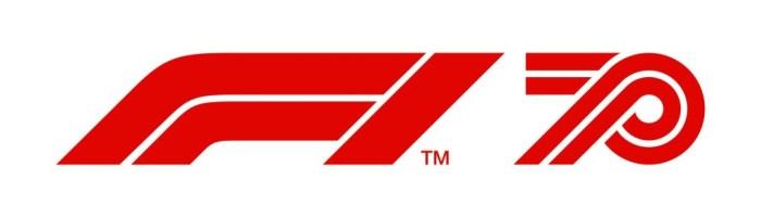 Echipele de Formula 1 produc aparate de respiraţie artificială