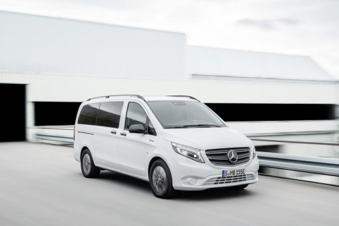 Mercedes-eVito (1)