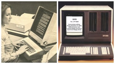 Old-Word-Processors-Computer-History-Archives-Project-1200x675