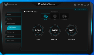 Predator (6)