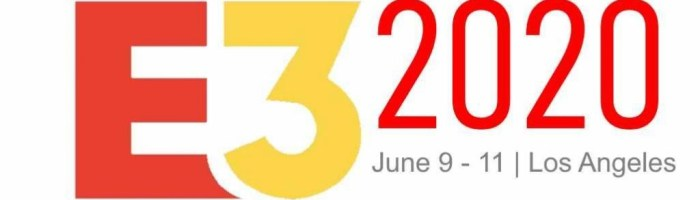 Zvon: E3 2020 va fi anulat