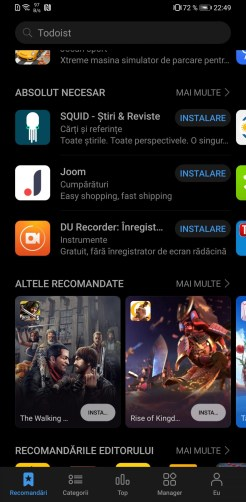 huawei mate 30 pro screenshot (6)