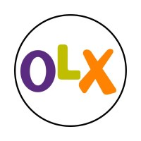 Inca se dau tepe pe OLX