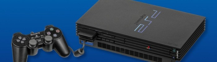 Playstation 2 implineste 20 de ani