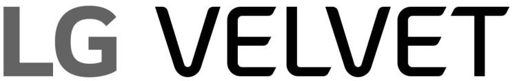 LG Velvet - anuntat oficial si atat