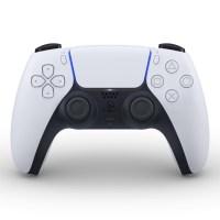 Sony pregateste un eveniment dedicat jocurilor de PS5
