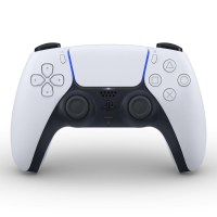 Sony a prezentat controllerul pentru Play Station 5