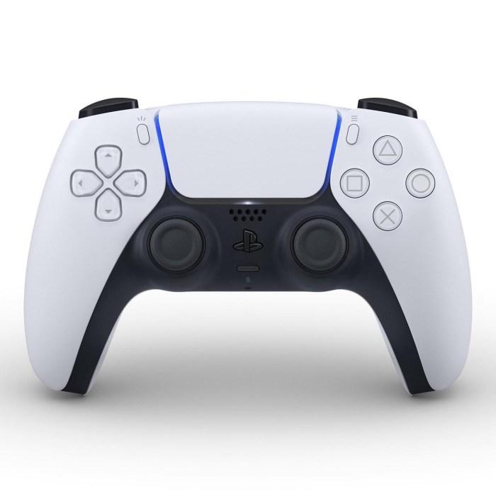 Sony va avea un numar limitat de console Playstation 5 disponibile la inceput