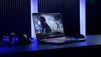 Acer a lansat o serie noua de laptop-uri de gaming Triton 500 si Nitro 5