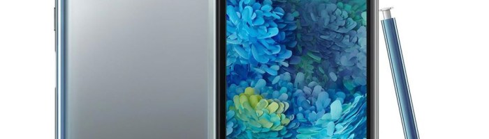 Samsung Galaxy Fold 2 - informatii hardware si design