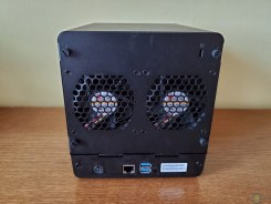 Synology DS420J (4)