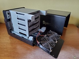 Synology DS420J (5)